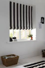 25 best white office blinds ideas on pinterest white study