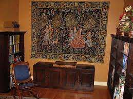 medieval home decor for good decoration serenesin com