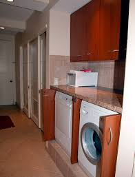 washer and dryer cabinets where can i get washer and dryer cabinets
