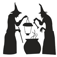 Kids Halloween Gifts by Online Get Cheap Halloween Cooking Kids Aliexpress Com Alibaba