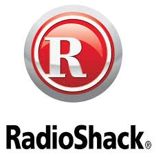 Radio Shack Thanksgiving Day Sales 94 Best Radioshack Images On Pinterest Radios Hedges And