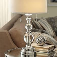 Lamps For Living Room by Lighting Cheap Living Room Table Lamps Tall Table Lamps With
