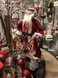 christmas has come to home interior warehouse 2017 home interior