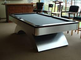 used pool tables for sale by owner used 8 olhausen waterfall pool table