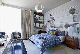 Bedroom Walls Design Master Bedroom Ideas Freshome