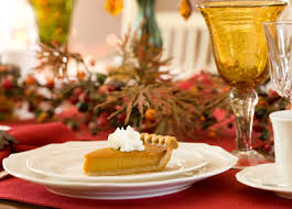 sustainable thanksgiving meals and recipes welcome to our table