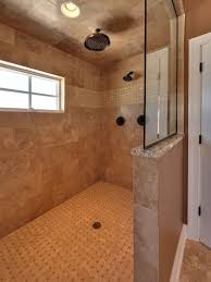 beige marble tile for exclusive bathroom ideas with chic walk beige marble tile for exclusive bathroom ideas with chic walk shower