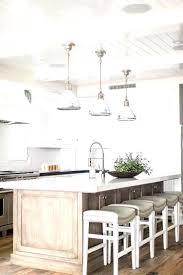 kitchen island wood kitchen islands delightful size kitchen island wood top ideas