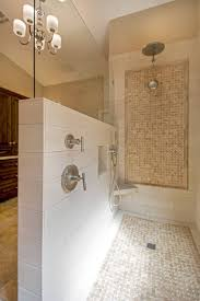 374 best modern mosaics images on pinterest backsplash ideas