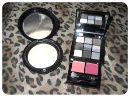 Wardah Kit diary of an eyeliner junkie july 2012