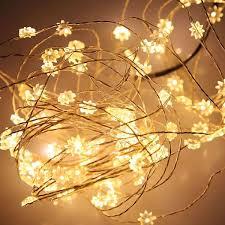 26 best light decoration ideas 2015 beep