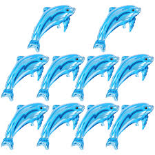 online get cheap dolphin party decorations aliexpress com