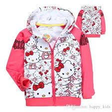 hello kitty hoodie jacket online hello kitty hoodie jacket for sale