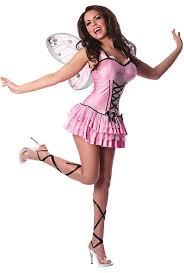 26 best costumes images on pinterest halloween ideas