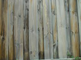 free picture wooden furniture pattern