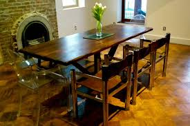 andreas dining room long valley roma room on the hudson river villas for rent in haverstraw new