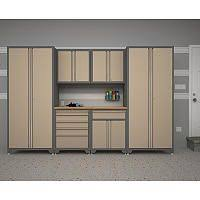 sam s club garage cabinets performance 10 pc metal cabinet set black sam s club on sale now