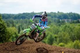 motocross drag racing cmrc motocross nationals canadian biker magazine