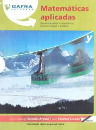 imagenes matematicas aplicadas matematicas aplicadas dgeti elisa guadalupe saldaña arenas