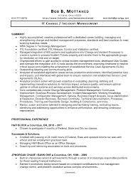 cover letter sample finance manager resume senior finance manager