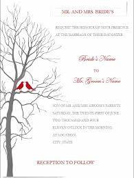 wedding invitations layout wedding invitation templates free christmanista