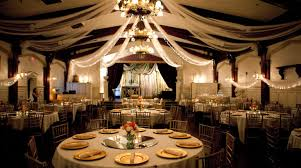 wedding venues in washington state inspiring portland oregon wedding venues 16 photo diy wedding