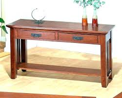 mission style console table target sofa table cherry sofa table winning sofa table circle
