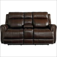 furniture awesome dual recliner sofa double reclining loveseat
