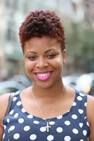 tapered twa 4c hairstyles 1081 best twa and more images on pinterest short hair faces and