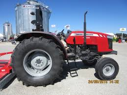 393 best massey ferguson images on pinterest farming