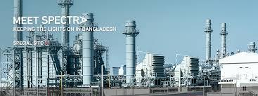bureau d ude technique d inition mitsubishi heavy industries ltd global website