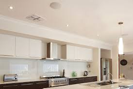 kitchen ceiling exhaust fan kitchen ceiling exhaust fans reviews newest kitchen ceiling