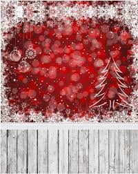 christmas backdrop backdrops props tagged christmas backdrops gear store