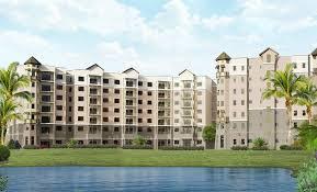 grove resort u0026 spa orlando condo hotel units from 264 900