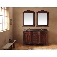 42 Inch Double Vanity Bathroom 36 Inch Vanity Top 72 Inch Vanity 55 Inch Double Vanity