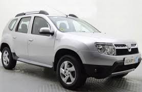 renault dacia duster donedeal of the week this cheap and cheerful dacia duster four