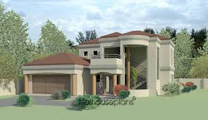 houses plans and designs luxury house plans designs south africa homes zone