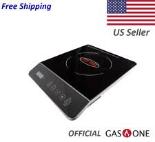 Compact Induction Cooktop Induction Cooktop Ebay