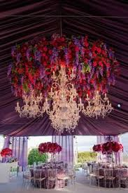 37 super creative wedding decoration ideas receptions creative