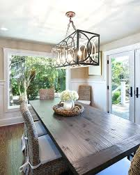 hanging light fixtures for dining rooms dining lighting fixtures dining ceiling lights for dining room