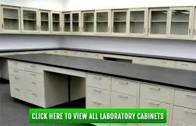 Safe Cabinet Laboratory File Cabinet Used Kewaunee Laboratory Cabinets And Furniture