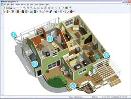 house plan design your home interior software programe littleplanet me