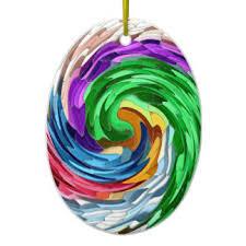 wacky ornaments keepsake ornaments zazzle