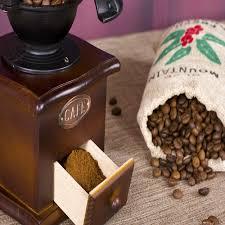 Cast Iron Coffee Grinder Amazon Com Foruchoice Manual Coffee Grinder Antique Cast Iron