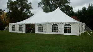 renting tents renting tents 101 what size tent do i need what are stakes and