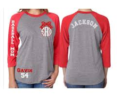 best 25 team shirts ideas on pinterest football shirts
