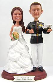 46 best military wedding ideas images on pinterest custom