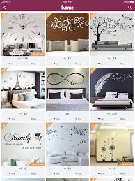peachy ideas home design and decor shopping exprimartdesign com