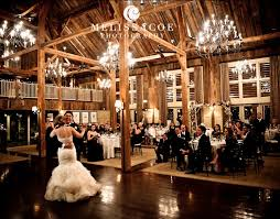 rustic wedding venues in ma barn at gibbet hill groton ma no tent needed wedding reception