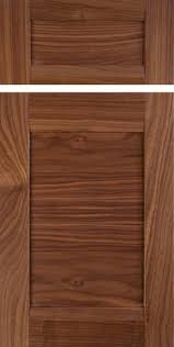 solid wood cabinet doors best solid wood kitchen cabinet doors f29 about remodel simple home